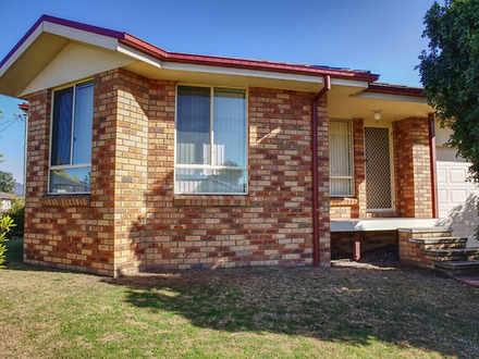 2/2 Lee Ann Crescent, Cessnock 2325, NSW Duplex_semi Photo