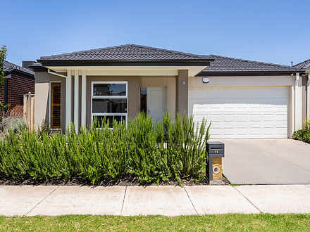 11 Battery Road, Point Cook 3030, VIC House Photo