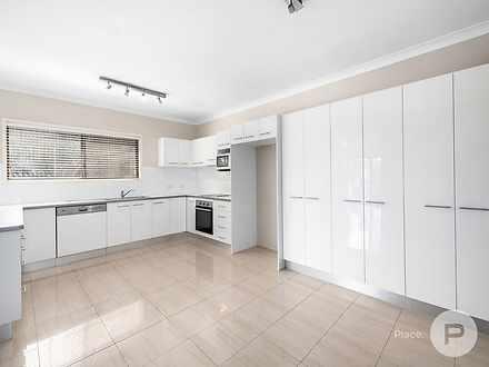 1/24A Crescent Road, Hamilton 4007, QLD Apartment Photo