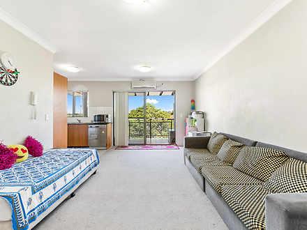 15/39-41 Hornsey Road, Homebush West 2140, NSW Apartment Photo