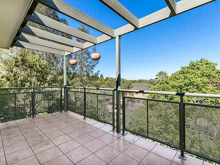 15/39-41 Hornsey Road, Homebush West 2140, NSW Apartment Photo
