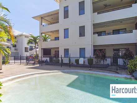 19/18-30 Sir Leslie Thiess Drive, Townsville City 4810, QLD Unit Photo