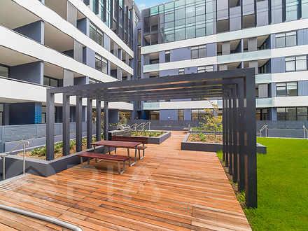 315B/37 Nancarrow Avenue, Ryde 2112, NSW Apartment Photo