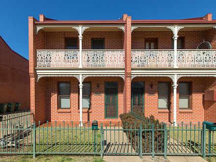 8/34 Travers Street, Wagga Wagga 2650, NSW Townhouse Photo