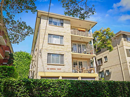 4/10 Pearson Street, Gladesville 2111, NSW House Photo