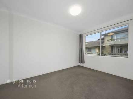 10/13 Belmont Avenue, Wollstonecraft 2065, NSW Unit Photo
