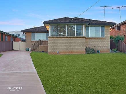 26 Lester Road, Greystanes 2145, NSW House Photo