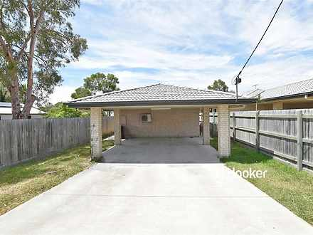 53A Mary Street West, Mango Hill 4509, QLD Unit Photo