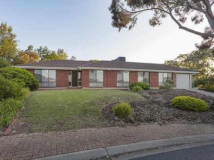 12 Highfield Drive, Hillbank 5112, SA House Photo