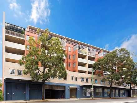 1/52-58 Parramatta Road, Homebush 2140, NSW Apartment Photo