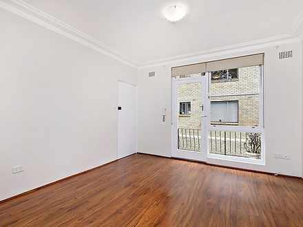 10/27 Johnston Street, Annandale 2038, NSW House Photo