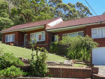 2/6 Georgina Avenue, Keiraville 2500, NSW Unit Photo