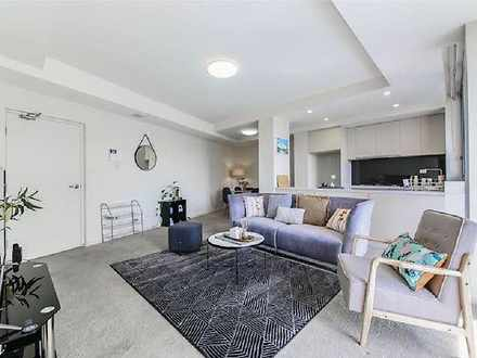 2/1-3 Railway Parade, Hurstville 2220, NSW Apartment Photo