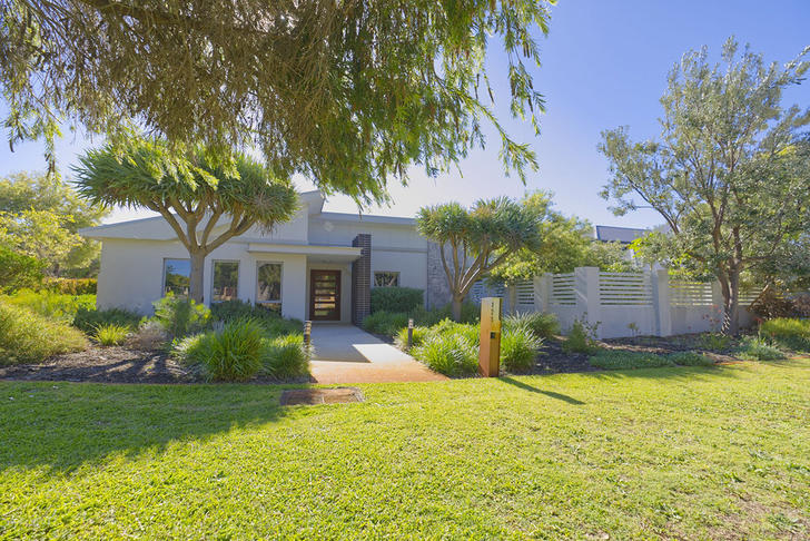 121 Grovedale Road, Floreat 6014, WA House Photo