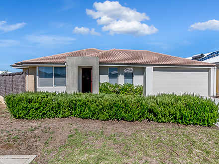 25 Forward Street, Baldivis 6171, WA House Photo