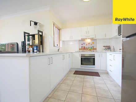 8/28-30 Mary Street, Lidcombe 2141, NSW Apartment Photo