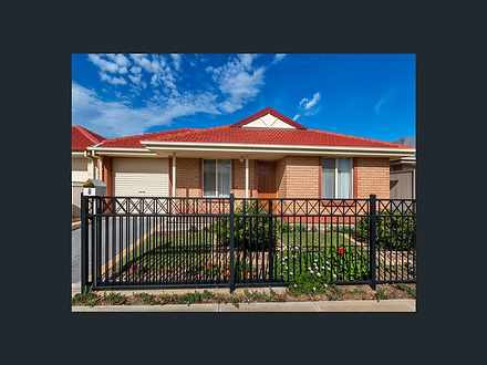 8 Moseley Street, Mansfield Park 5012, SA House Photo