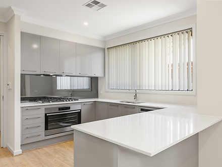 15 Styles Avenue, St Marys 5042, SA House Photo