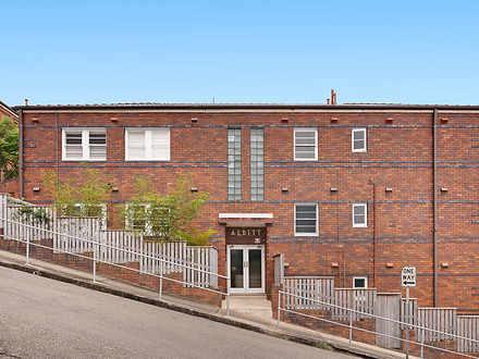 4/10 Pitt Street, Randwick 2031, NSW Apartment Photo