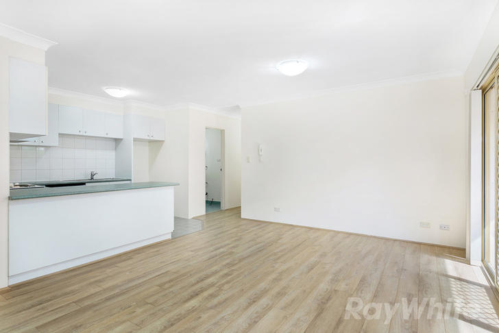 42/36 Dunblane Street, Camperdown 2050, NSW Unit Photo