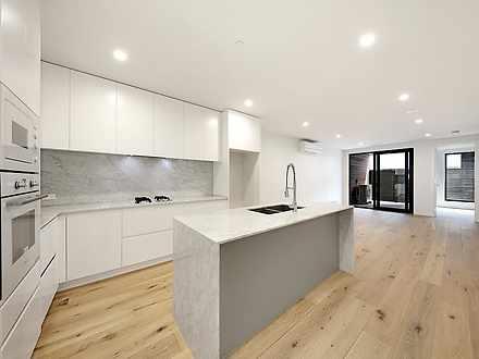 110/15-19 Vickery Street, Bentleigh 3204, VIC Apartment Photo