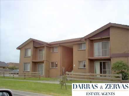 1/48 Oakes Avenue, Clayton South 3169, VIC Apartment Photo