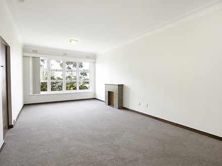 4/21 Kangaroo Street, Manly 2095, NSW Apartment Photo