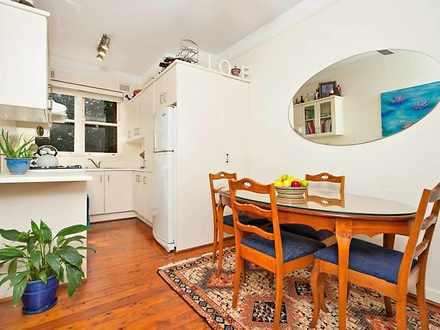 6/37 Nelson Street, Woollahra 2025, NSW Apartment Photo