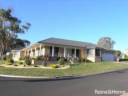 1 Majestic Way, Orange 2800, NSW House Photo