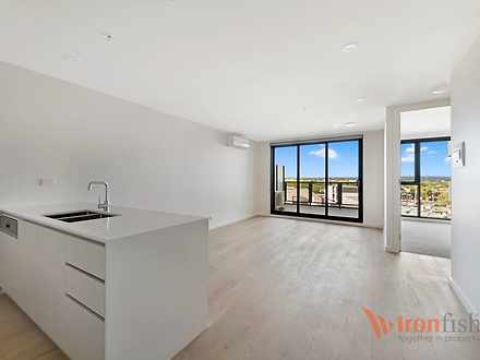 502/16-22 Woorayl Street, Carnegie 3163, VIC Apartment Photo