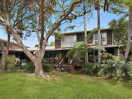 8 Blue Horizon Drive, Lennox Head 2478, NSW House Photo