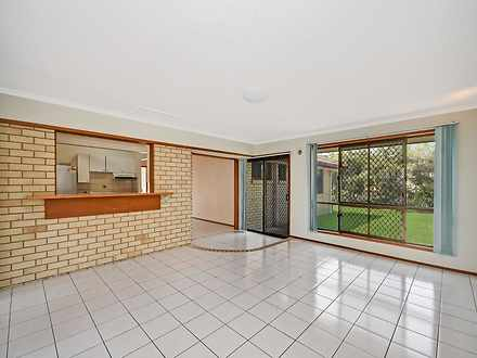 24 Peacock Crescent, Bokarina 4575, QLD House Photo