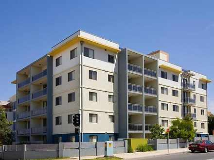 33/17 Third Avenue, Blacktown 2148, NSW Apartment Photo
