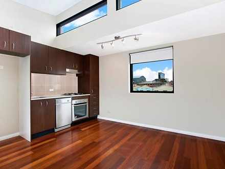 2/3 Hay Street, Leichhardt 2040, NSW Apartment Photo