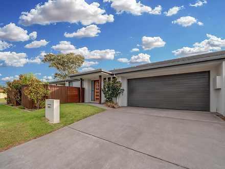 46 Rivergum Drive, Port Macquarie 2444, NSW House Photo