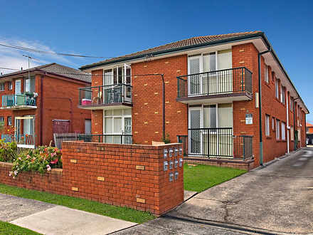 8/8 Yangoora Road, Belmore 2192, NSW Apartment Photo