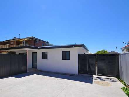 11 Pratten Lane, Punchbowl 2196, NSW House Photo