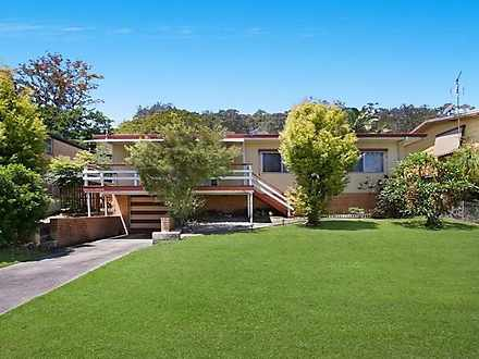 102 West Burleigh Road, Burleigh Heads 4220, QLD House Photo