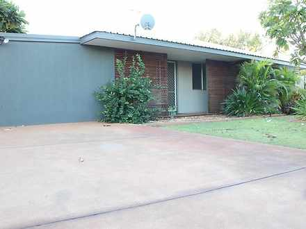 101 Paton Road, South Hedland 6722, WA House Photo