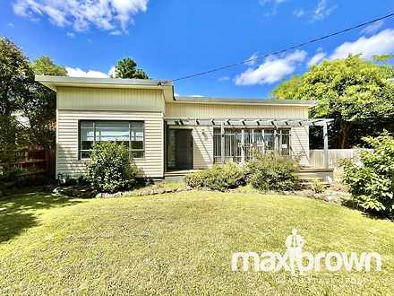 65 Darwin Road, Boronia 3155, VIC House Photo