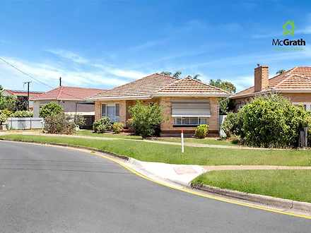 35 Elizabeth Street, Woodville West 5011, SA House Photo