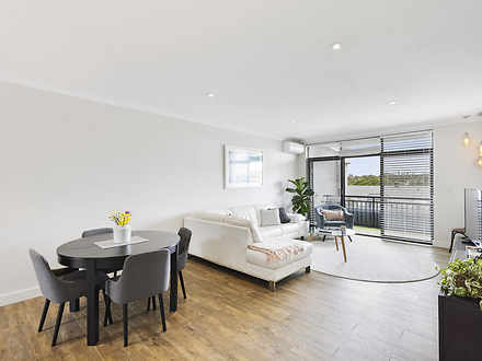 29/529 New Canterbury Street, Dulwich Hill 2203, NSW Apartment Photo