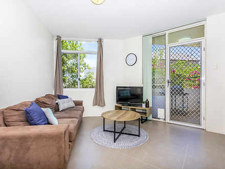 25 Upper Clifton Terrace, Red Hill 4059, QLD Other Photo