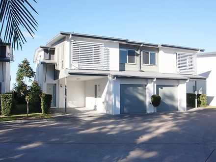 13/3 Hancox Place, Robina 4226, QLD House Photo