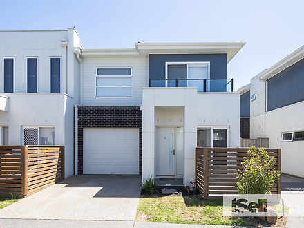 5/5 Annafee Avenue, Keysborough 3173, VIC Townhouse Photo