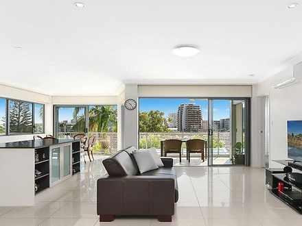 1/21 Ewart Street, Burleigh Heads 4220, QLD Apartment Photo
