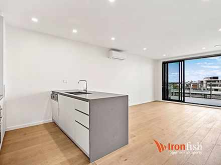 510/16-22 Woorayl Street, Carnegie 3163, VIC Apartment Photo