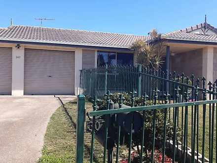 307 South Station Road, Raceview 4305, QLD House Photo