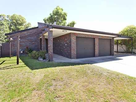366 Shelley Avenue, Lavington 2641, NSW House Photo