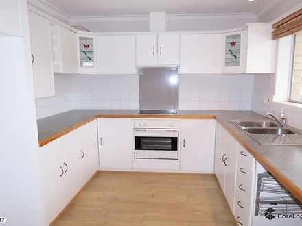 11/265 Cambridge Street, Wembley 6014, WA Apartment Photo